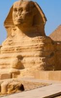 Sphinx mac